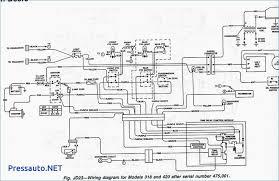 john deere wiring diagram wiring diagram autovehicle deere wiring harness wiring diagram john deere 160 wiring harness wiring diagram expert 317 john deere