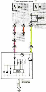 car audio wire harness colors images toyota sienna wiring diagram lzk gallery