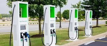 Plug In Utah Walmarts Announce Charging Stations Abc 4