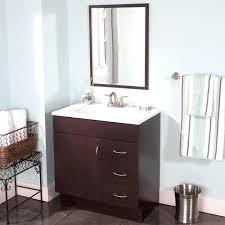 home depot bathroom cabinets. Home Depot Bathroom Cabinets