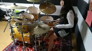 meinl マイネル mdr or oriental drum rug レビュー