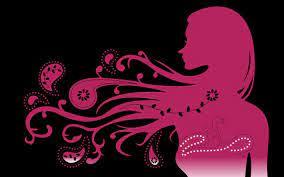 Art Cute Girly Hintergrundbilders Hd ...