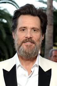 lacma s th anniversary gala jim carrey jim carrey