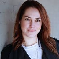 Hilary Miller Spandorfer - Strategist + Project Manager - ABV AGENCY &  GALLERY   LinkedIn