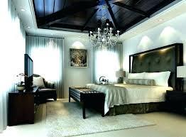 bedroom chandelier ideas. Fine Bedroom Bedroom Chandelier Ideas Crystal Decorating  Intended Bedroom Chandelier Ideas M