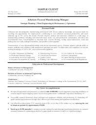 Amazing Professional Cna Resume Contemporary Documentation