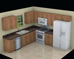 cape cod kitchen designs. full image for cape cod kitchen designs style cabinets town south africa c
