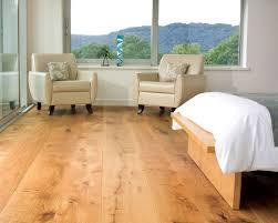 wide plank pine flooring oak
