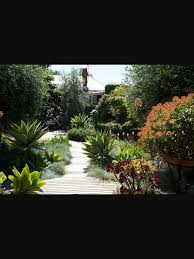 Small Picture 1340 best Hillside garden images on Pinterest Hillside garden