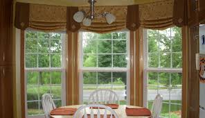 curtains bay window curtain rail wonderful square bay window curtains suitable dazzle hanging curtains in