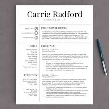 bachelor business administration resumes template professional bachelor business administration resumes template resume template unique applicationsformatfo resume template unique senior editor
