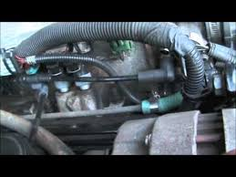 2005 chevy avalanche knock sensor location wiring diagram for gm 3 5 engine leak pipe additionally chevrolet 2014 5 3 engine diagram additionally radio wiring