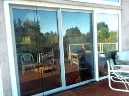 best magnetic screen door magnetic screen door for sliding glass door magnetic closure offset sliding door
