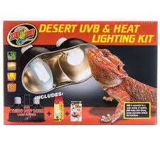 bearded dragon lighting supplies petmountain