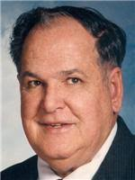 Lawrence Derbes Obituary (2013) - The Times-Picayune