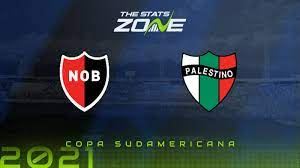 Palestino had 3 of the 3 previous games ended over 2.5 goals. Bmd2ll10nonq0m