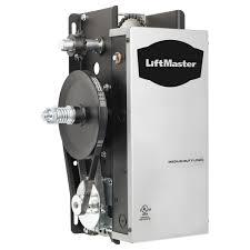 Garage Door Opener Liftmaster - handballtunisie.org