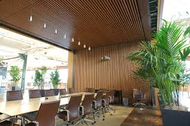 wood ceiling lighting. Wood Ceilings And Walls. Power \u0026 Light Ceiling Lighting I
