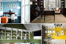 Office space colors Blue Good Colors For Office Space Colors For Home Office Colors For Home Office Best Colors For Small Office Space Interior Design Good Colors For Office Space Colors For Home Office Colors For Home