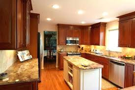 kitchen cabinet estimator average cost of cabinet refacing kitchen remodel how much are kitchen cabinets average kitchen cabinet