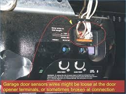 liftmaster error codes low clearance garage door opener best of garage