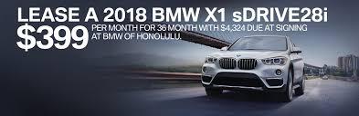 Coupe Series bmw 330i price : Used 2018 BMW 330i For Sale in Honolulu HI | WBA8B9G59JNU96002
