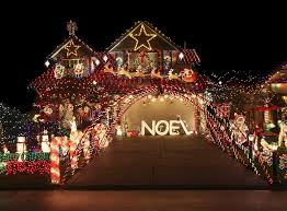 easy outside christmas lighting ideas. Have You Ever Wondered Why We Hang Lights To Celebrate The Holidays? Easy Outside Christmas Lighting Ideas