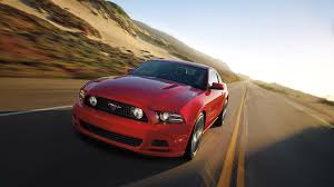 2014 ford mustang wallpaper. Interesting Wallpaper 2014 Ford Mustang Picture To Wallpaper D