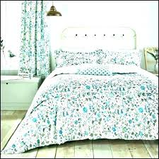 forest green quilt olive quilts duvet cover king