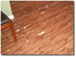 ... Best Home Depot Vinyl Flooring Installation Vinyl Flooring Rolls Vinyl  Flooring Rolls Home Depot Modern ...