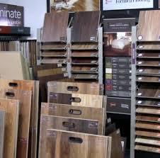 watson s flooring carries a wide range of laminate flooring