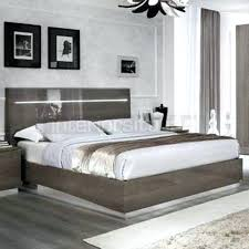 White italian furniture Glossy White White Italian Bedroom Set Modern Bedroom Sets Italian White High Gloss Bedroom Furniture Evohairco White Italian Bedroom Set Modern Bedroom Sets Italian White High