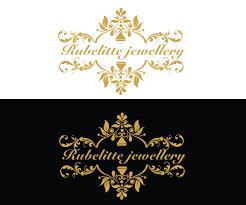 entry 53 for logo design for jewellery pany logo firmy projektującej biżuterię