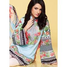 Image result for lawn suits