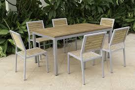 Wood Garden Bench For Sale  Home Outdoor DecorationOutdoor Wood Furniture Sale