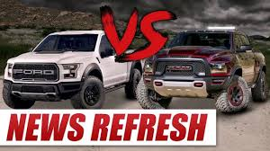 2018 ford 7 0l v8. brilliant ford 2018 ford raptor specs new 70l dohc v8 motor intended ford 7 0l v8