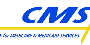 Cms Posts Cy 2019 Notice And Call Letter Policy Medicine