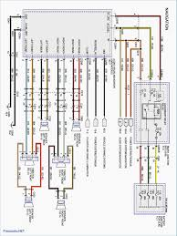 car stereo wiring diagram 1994 ford explorer detailed schematics Ford Explorer Radio Wiring Diagram at 91 Ford Tempo Radio Wiring Harness