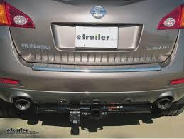brake controller installation in 2010 nissan pathfinder le v8 2017 nissan pathfinder trailer wiring at 2013 Nissan Pathfinder Hitch Wiring Harness In Addition