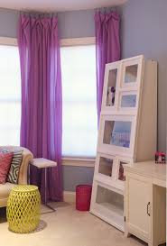 Purple Curtains For Living Room Living Room Small Ideas Ikea Deck Industrial Dark Purple Bedroom