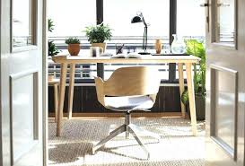 paint colors for home office.  For Home Office Paint Colors Best Top Color Schemes  For Ideas