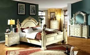 antique white bedroom furniture sets – blogie.me