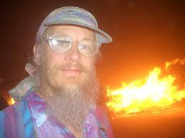 John Gilmore, Entrepreneur and Civil Libertarian - john-gilmore-2005-bm