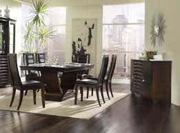 Best Dining Room Table And China Cabinet  In Ikea Dining Table - Dining room table and china cabinet