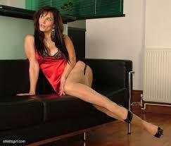 Heel High Porn Legs High Heels Sex Porn Pages