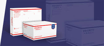 Priority Mail | USPS