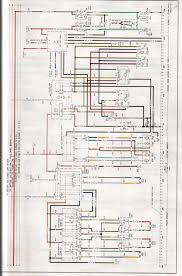 vt ls engine wiring diagram images vt v engine wiring diagram wiring diagram vt commodore v6 holden