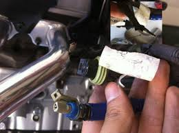 where do these go part ii (engine wiring harnesses) gm forum 1999 3 8 Transmission Wiring Harness where do these go part ii (engine wiring harnesses) rspxs jpg Ford F-250 Transmission Wire Harness