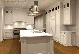 recently completed custom kitchen cabinetry design how much do new kitchen cabinets cost