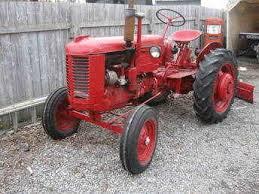 1954 case dc tractor tractor repair wiring diagram 1953 case tractor on 1954 case dc tractor